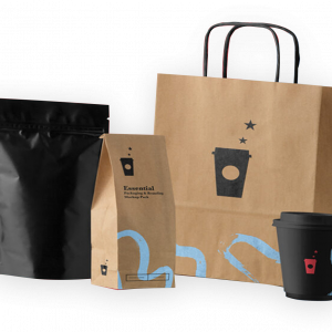 wcube-creative-services-food-packaging-3