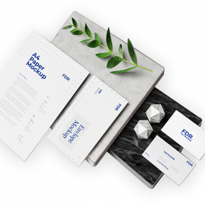 wcube-creative-services-print-mockup-3