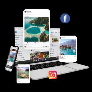 WCube-websitedevelopmentpage-socialmediaintegration 1